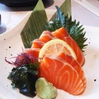 """SUBLIME TOKYO, descubre el """"Okonomiyaki"""""""