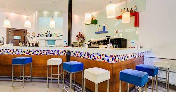 Restaurante-Paulino de Quevedo-Madrid-01