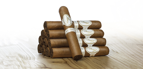davidoff_aniversario_category