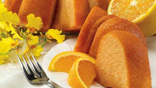bizcocho-de-naranja-con-mantequilla-411.jpg