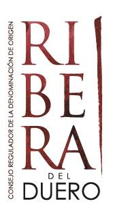 logo-vector-crdo-ribera-del-duero