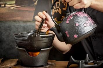 Sukiyaki - Kiboka (8)